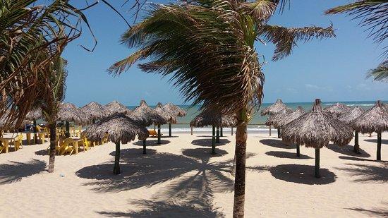Cumbuco Acqua Beach