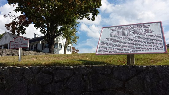 Missionary Ridge Chattanooga All You Need To Know