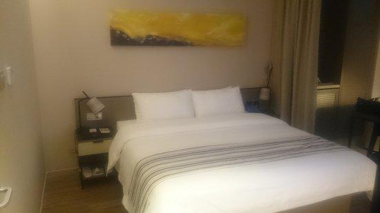 Home Inn (Beijing Dongzhimen): DSC_0244_large.jpg