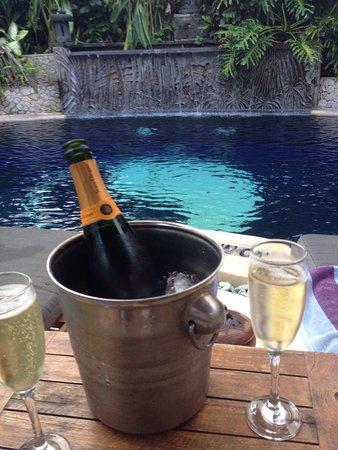 The Villas Bali Hotel & Spa: photo3.jpg