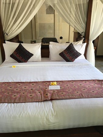 The Ubud Village Resort & Spa: photo8.jpg