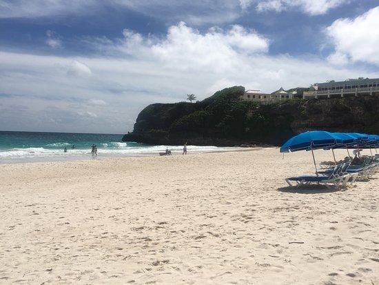 Costa Atlántica, Barbados: photo4.jpg