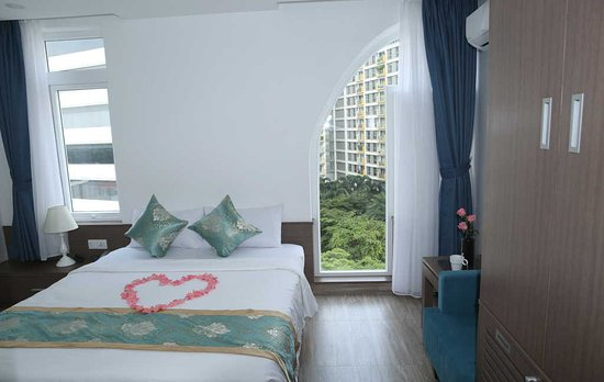 Bao Minh Hotel