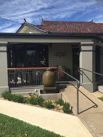 Gunnedah, Avustralya: photo0.jpg