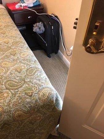 Athens Hotel Suites-bild