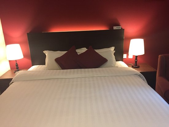 โรงแรม อีเดน54: photo1.jpg