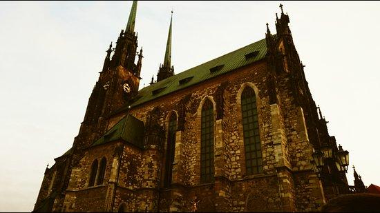 Brno, República Checa: DSC_0648_large.jpg