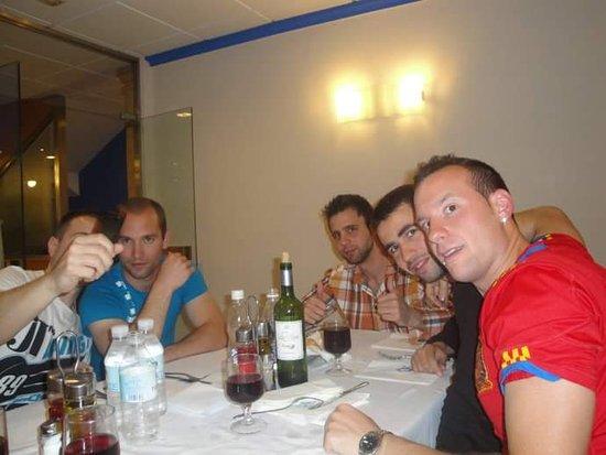 Hotel Colon : FB_IMG_1478327804433_large.jpg