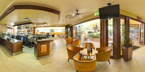 THE BEST Hotels in Beerwah for 2020 (from $68) - TripAdvisor Beerwah Golf Club House Plan on