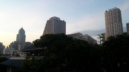 写真サワディー ホテル アット スクンビット ソイ 8枚