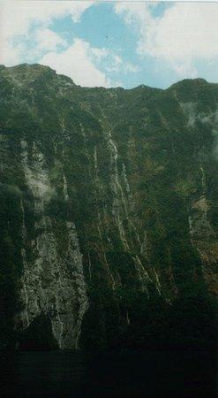 Milford Sound: 2nd