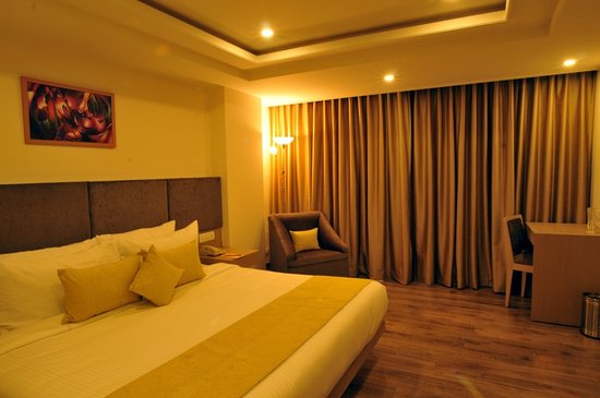 Royale Lalit Hotel (Jaipur, Rajasthan) - Hotel Reviews, Photos, Rate  Comparison - TripAdvisor