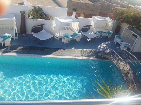 Aressana Spa Hotel and Suites: IMG-20161101-WA0008_large.jpg