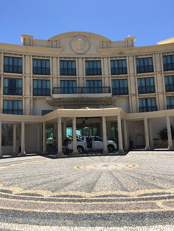 Palazzo Versace: photo0.jpg