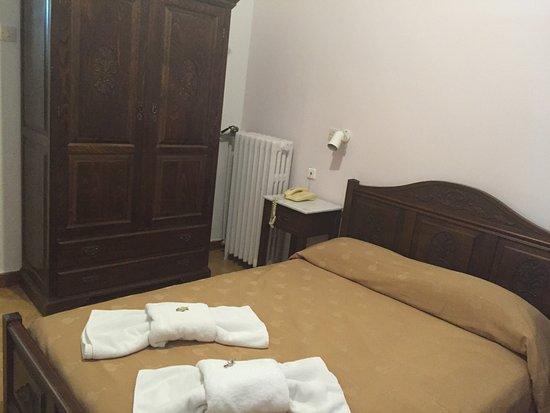Изображение Hotel Acropolis House