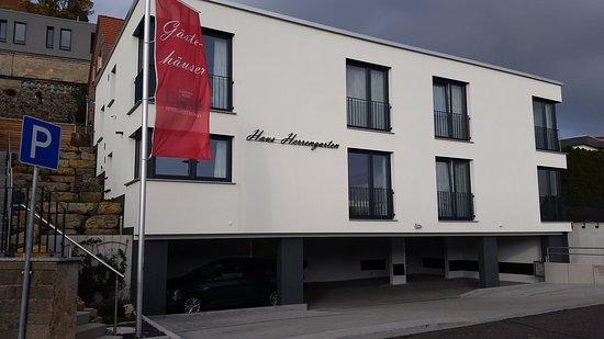 Gasthof Altes Casino : 20161027_154554_large.jpg