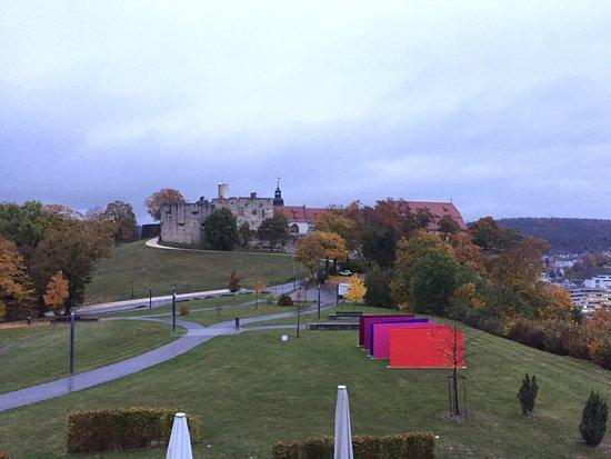 Best Western Premier Schlosshotel Park Consul: photo0.jpg