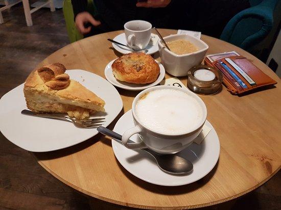 Cytat Cafe Krakow Restaurant Reviews & s TripAdvisor