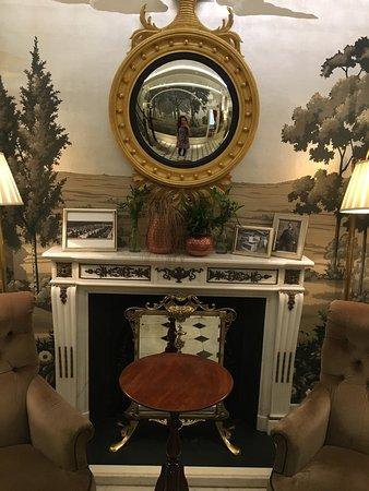 The Goring Dining Room照片