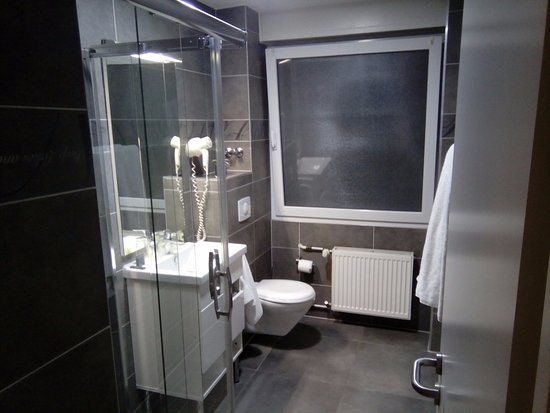 picture of the grey hotel dortmund tripadvisor. Black Bedroom Furniture Sets. Home Design Ideas