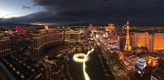 The Cosmopolitan of Las Vegas, Autograph Collection: photo6.jpg