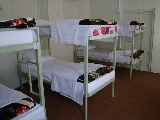Landscape - Picture of Badgir hostel, Yazd - Tripadvisor