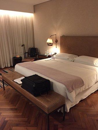 Hotel Fasano São Paulo: photo4.jpg