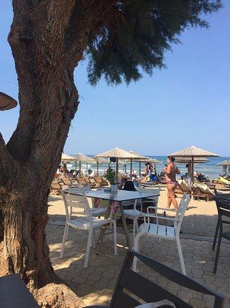 Amalthia Beach Resort Picture