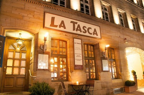 la tasca fuerth restaurant reviews phone number photos tripadvisor. Black Bedroom Furniture Sets. Home Design Ideas