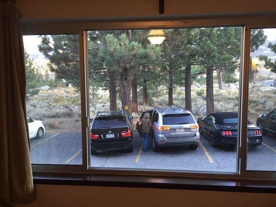 Mammoth Creek Inn: photo0.jpg