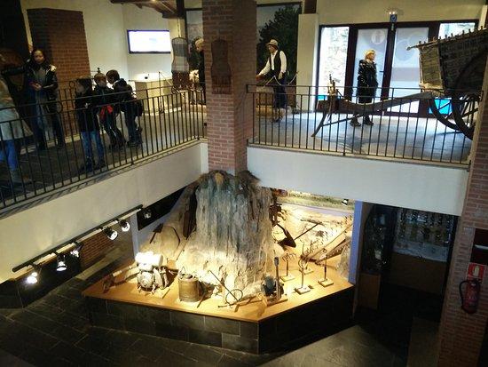 Museo de la Judia