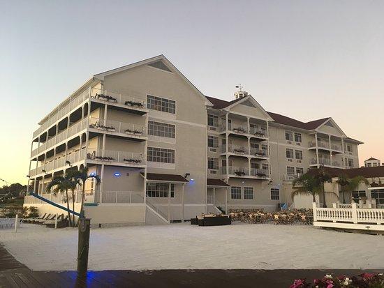 chesapeake beach resort and spa 139 1 7 9 updated 2019 rh tripadvisor com