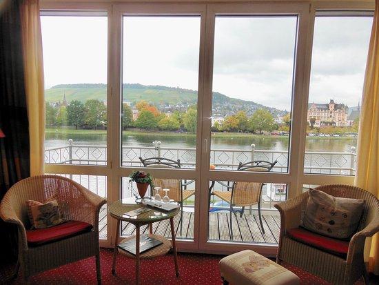 Hotel Baeren Photo