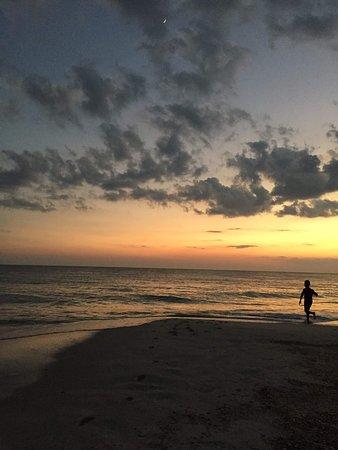 Gulf Shores Surf & Racquet Club