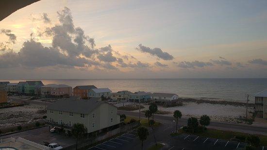 Gulf Shores Surf & Racquet Club: 20161105_070631_large.jpg