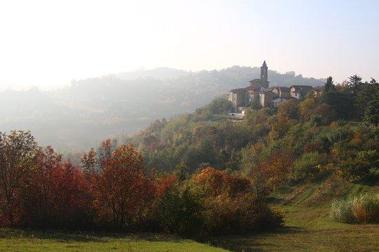 Montabone, Italy: 20161030161016_IMG_0206_large.jpg