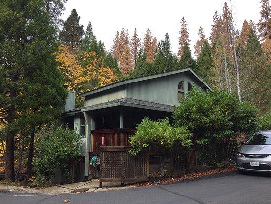 Arnold, Kalifornien: photo1.jpg