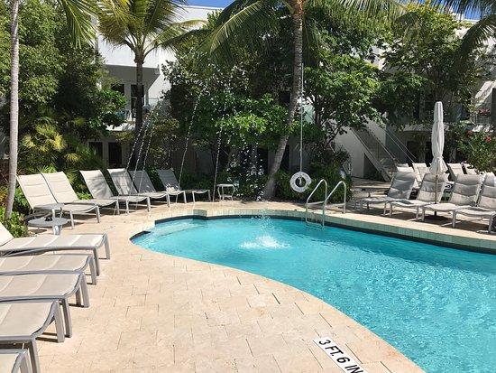 Santa Maria Suites: photo3.jpg