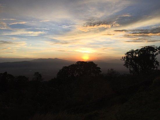 Ngorongoro Sopa Lodge: photo0.jpg