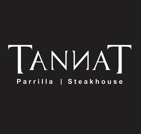 Photo of Steakhouse Tannat Parrilla-SteakHouse at Avenida Beira Mar Esquina Rua Egidio Michaelsen, Torres, Brazil