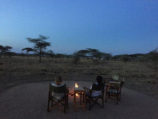 Ndutu Safari Lodge: photo1.jpg