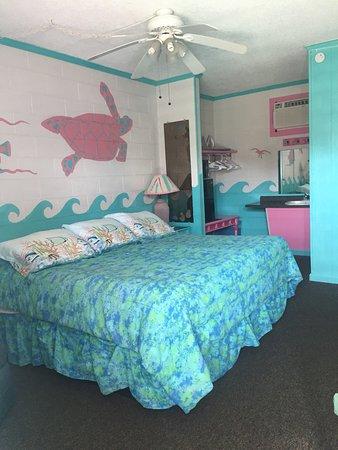 Caribbe Inn Image