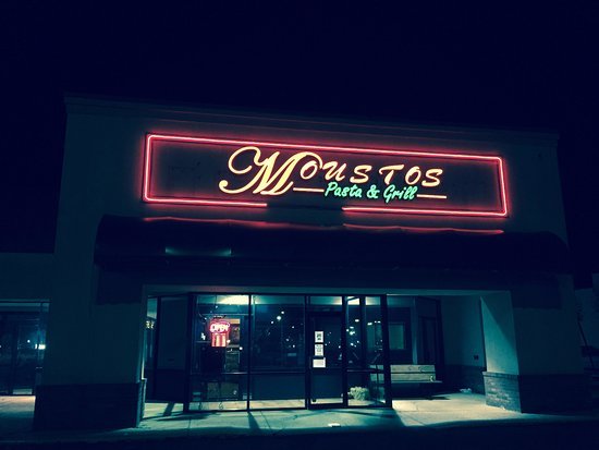 Union City, TN: A Delightful Surprise