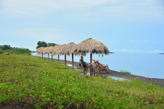 Finca San Juan de la Isla ภาพถ่าย