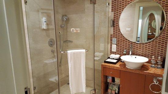 Seagull Hotel Jinshan Photo
