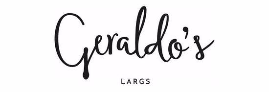 Geraldo's LARGS