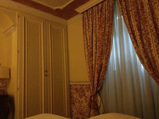Hotel Petit Palais Milano