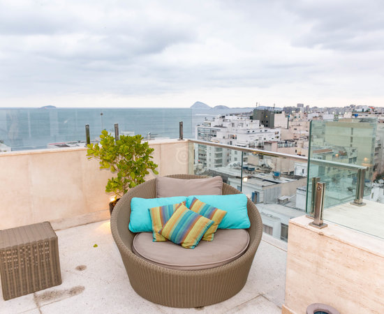 mirasol copacabana hotel ab 66e 1i¶7i¶4i¶ei¶ bewertungen fotos