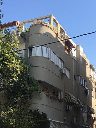 מרכז באוהאוס תל אביב: photo2.jpg