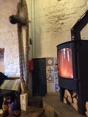 Fylingthorpe, UK: photo3.jpg